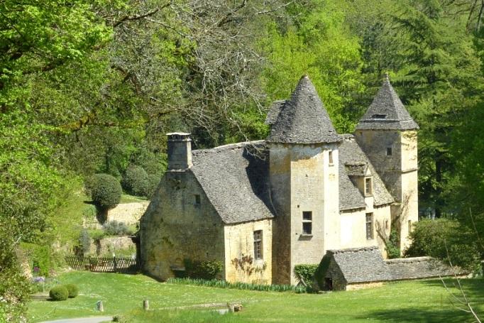 chateau-lacypierre-1