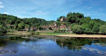 limeuil-vue-village-et-dordogne